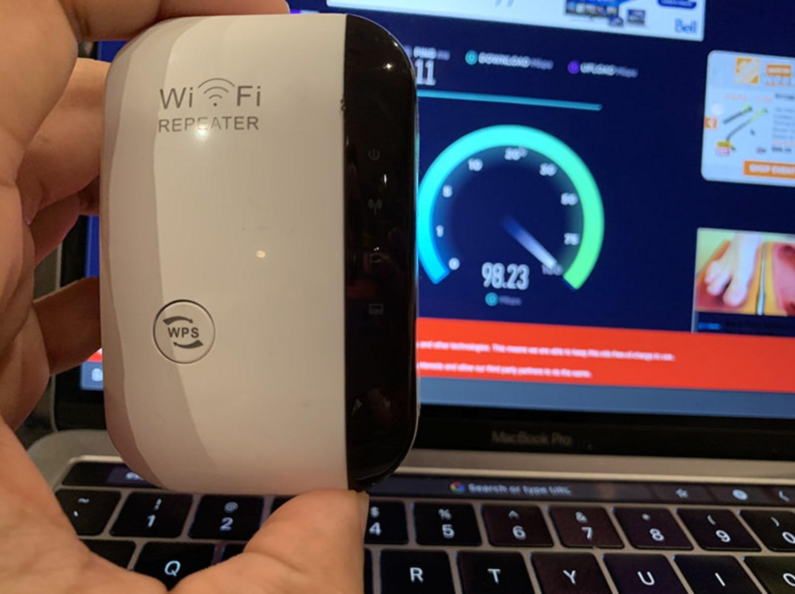 wifi-super-booster6
